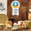 Innovation award for Flegga dairy products